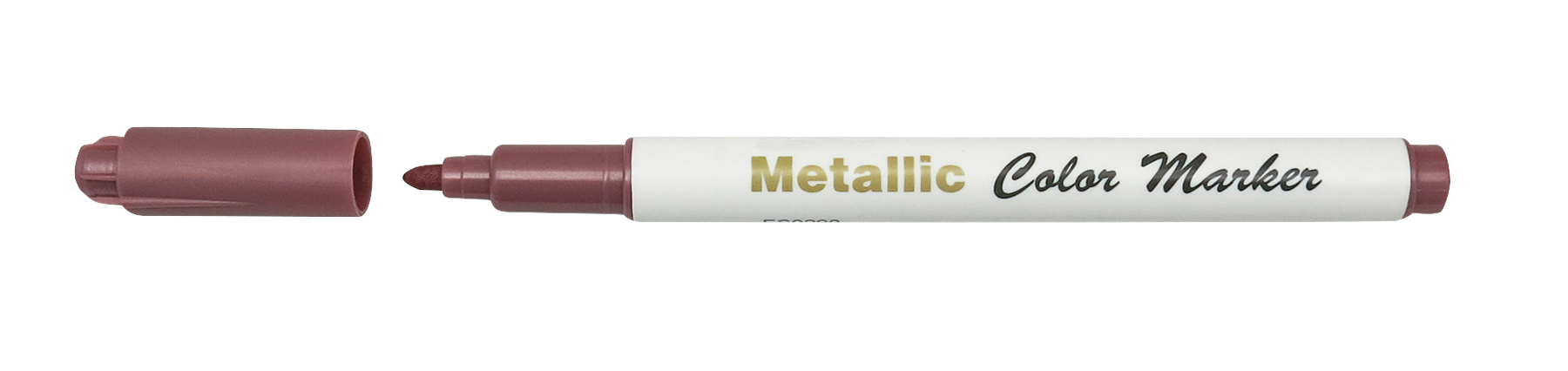 ES0290 Wine Glass Color Marker
