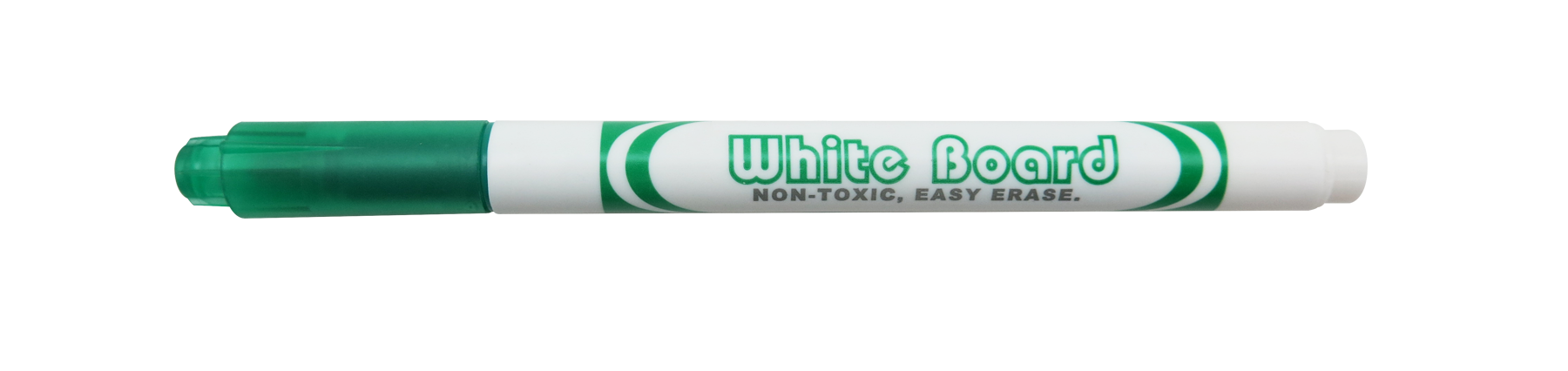 ES0230 Whiteboard Marker