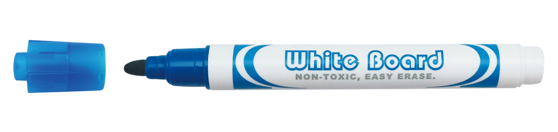 ES0130 Whiteboard Marker