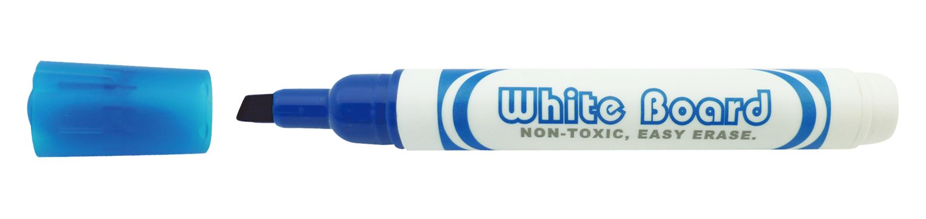 ES0331 Whiteboard Marker