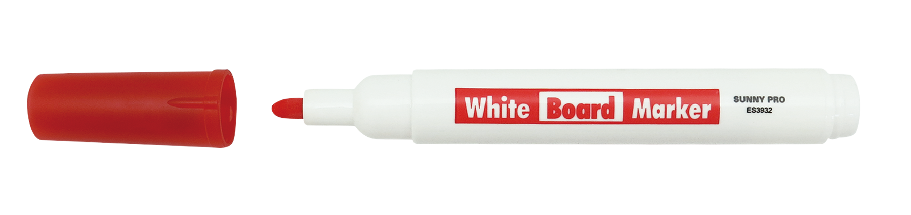 ES3932 Whiteboard Marker