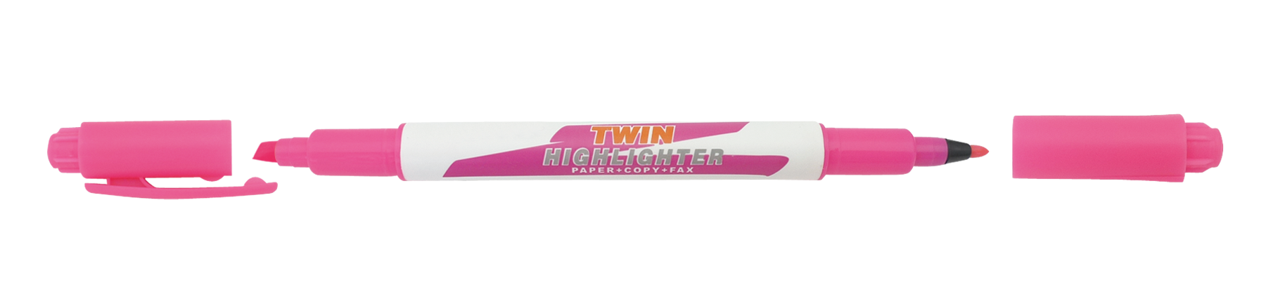 ES021C Twin Tip Highlighter