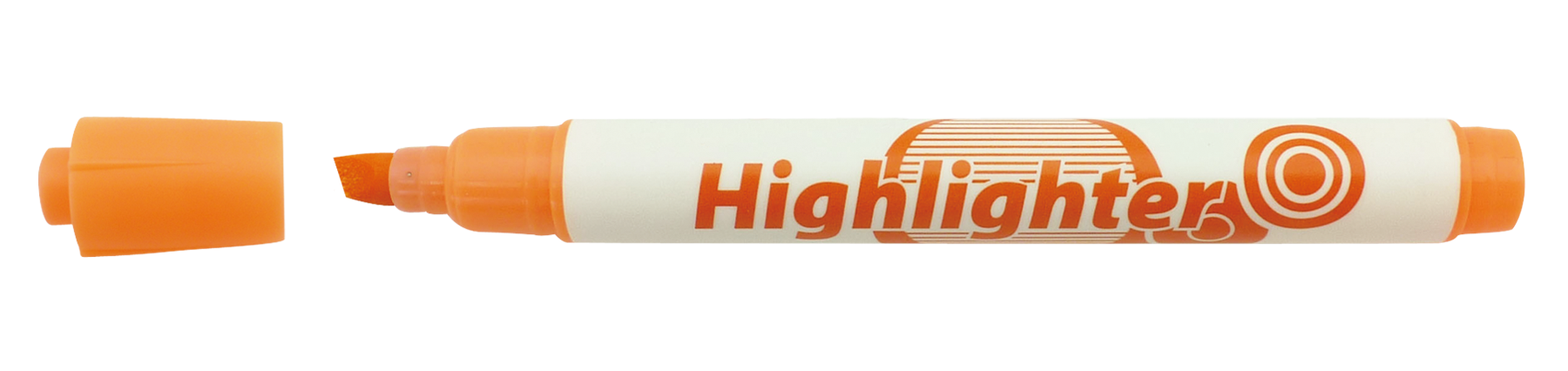ES0111  Highlighter Marker